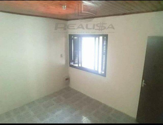 Casa de alvenaria + 150m2 (a poucos metros do centro) Santo Antônio da Patrulha/RS - Foto 7