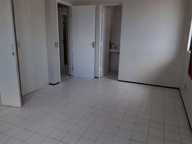 Apartamento à venda com 3 dormitórios em Aldeota, Fortaleza cod:REO475616 - Foto 19
