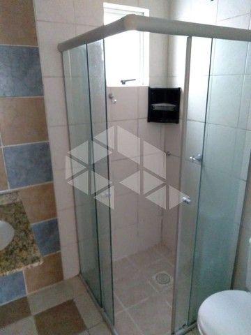 Apartamento para alugar com 1 dormitórios em , cod:I-033538 - Foto 8