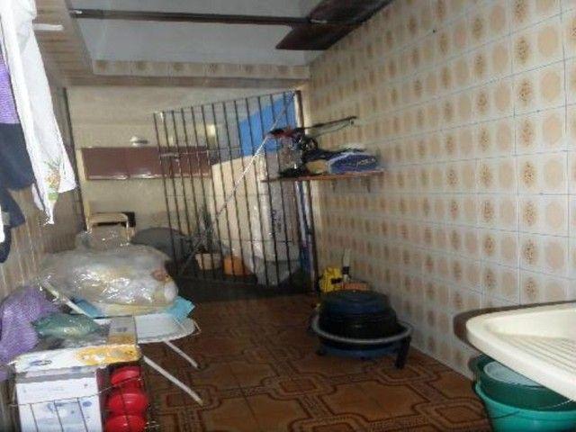 SELECIONE RESIDENCIAL À VENDA, CAMPO GRANDE, RIO DE JANEIRO. - Foto 11