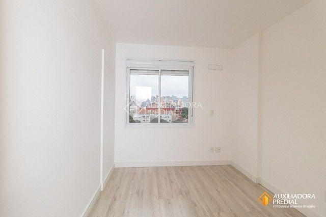 Apartamento à venda com 2 dormitórios em Santana, Porto alegre cod:343363 - Foto 10