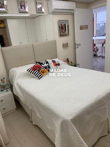Apartamento Meireles 2 quartos (venda) - Foto 10
