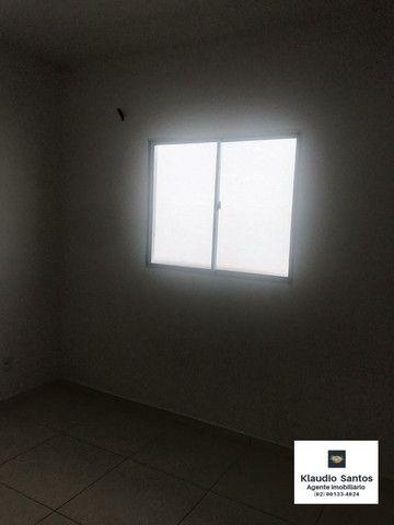 Residencial Águas Claras 4 3 quartos sendo 01 suíte - Foto 8