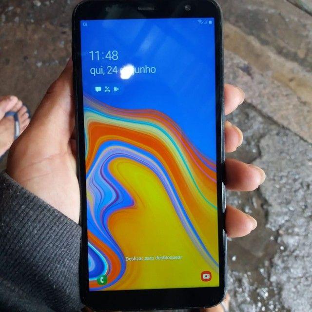 Samsung j6+ 32 giga - Foto 2
