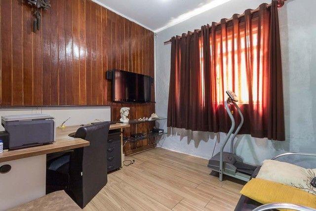 Casa à venda, 5 quartos, 2 vagas, Amazonas - Contagem/MG - Foto 13