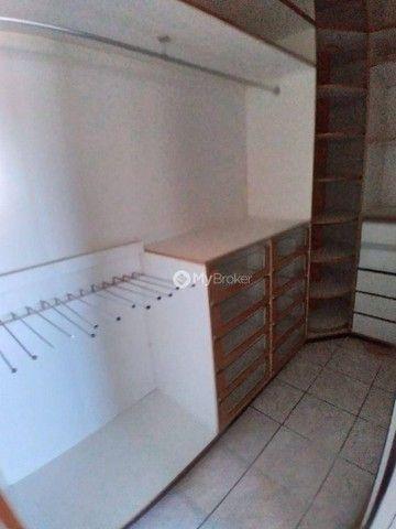 Apartamento com 3 dormitórios à venda, 105 m² por R$ 350.000,00 - Papicu - Fortaleza/CE - Foto 14