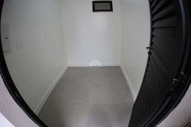 Casa à venda com 3 dormitórios em Parque do som, Pato branco cod:937298 - Foto 16