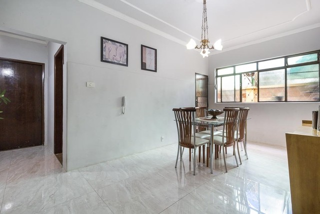 Casa à venda, 5 quartos, 2 vagas, Amazonas - Contagem/MG - Foto 7