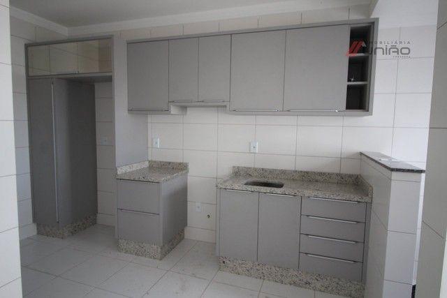 Apartamento em Zona 3 - Umuarama - Foto 3