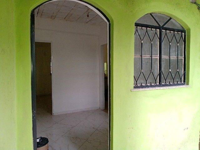casa de um quarto  em jardim pernambuco nova iguaçu