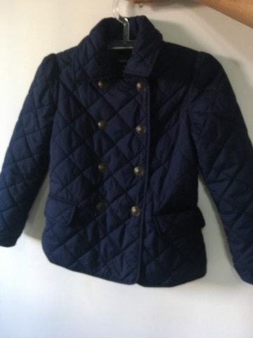 Blusa de frio Ralph Lauren  - Foto 2