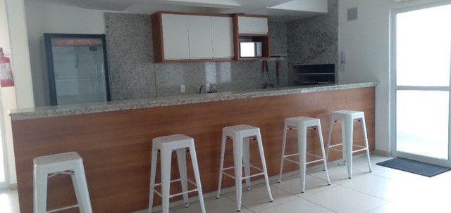 Excelente apartamento com 02 dormitórios no Bairro Ipiranga/ São José - Foto 11