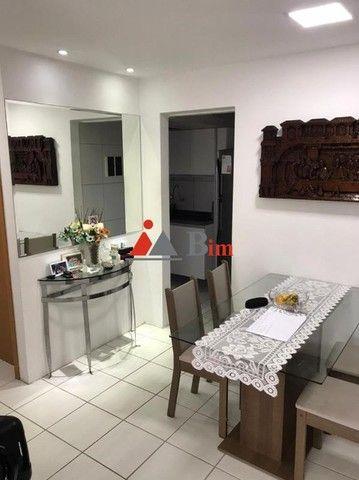 BIM Vende em Piedade, 68m², 03 Quartos - Área de Lazer - Foto 4