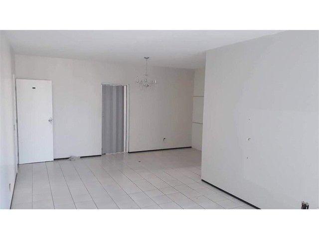 Apartamento à venda com 3 dormitórios em Aldeota, Fortaleza cod:REO475616 - Foto 15