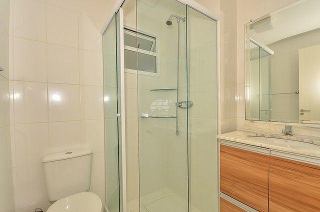 Apartamento à venda com 3 dormitórios em Fanny, Curitiba cod:929208 - Foto 12