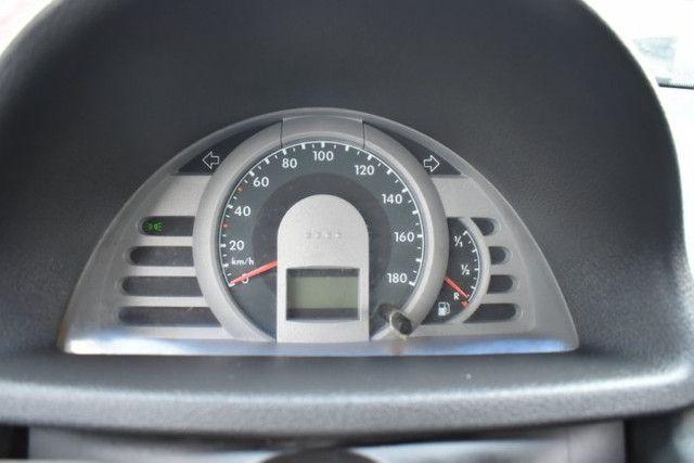 Volkswagen gol 2007 1.0 mi 8v flex 4p manual g.iv - Foto 8