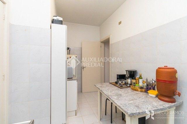 Apartamento à venda com 2 dormitórios em Floresta, Porto alegre cod:342712 - Foto 18