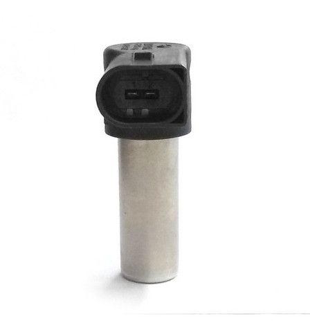 Sensor Indicador de Rotacao Mercedes - Foto 2