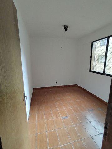 Apartamento Morada Ipê 2 quartos - Foto 4