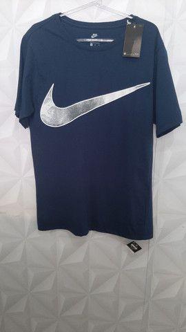 Promoção 3 camisas por 100,00$  - Foto 5
