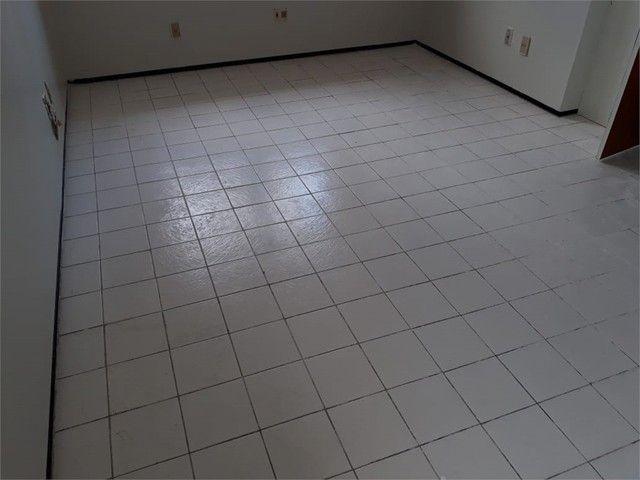 Apartamento à venda com 3 dormitórios em Aldeota, Fortaleza cod:REO475616 - Foto 14