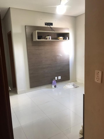 Apartamento para venda com 136 m² com 3 Suítes, 3 vagas em Jardim das Américas - Cuiabá -  - Foto 16