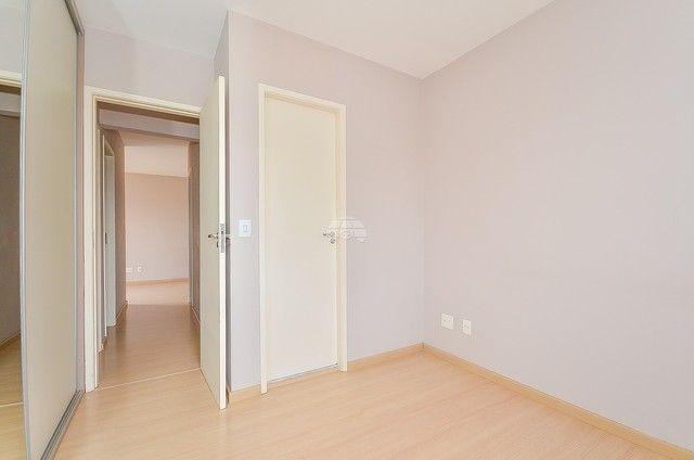 Apartamento à venda com 3 dormitórios em Fanny, Curitiba cod:929208 - Foto 10