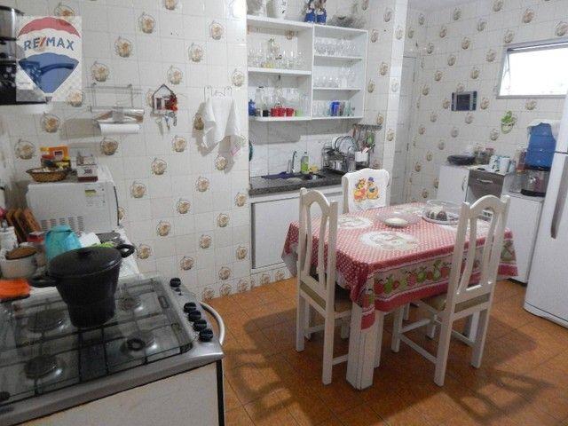 Apartamento 4 quartos em Candeias - Foto 15