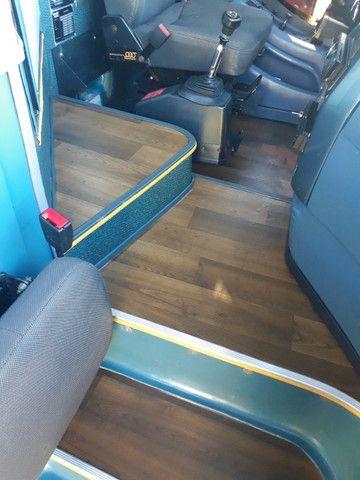 Ônibus G6 1200 Trucado *  - Foto 8