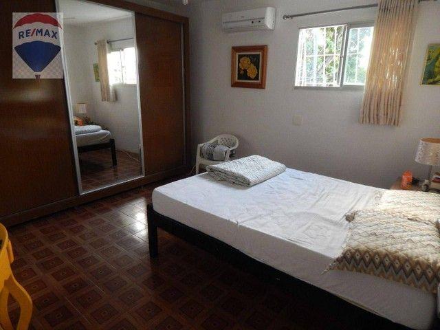 Apartamento 4 quartos em Candeias - Foto 14