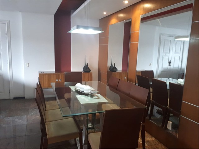 Apartamento à venda com 3 dormitórios em Aldeota, Fortaleza cod:REO381312 - Foto 6