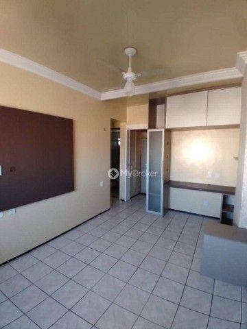 Apartamento com 3 dormitórios à venda, 105 m² por R$ 350.000,00 - Papicu - Fortaleza/CE - Foto 13