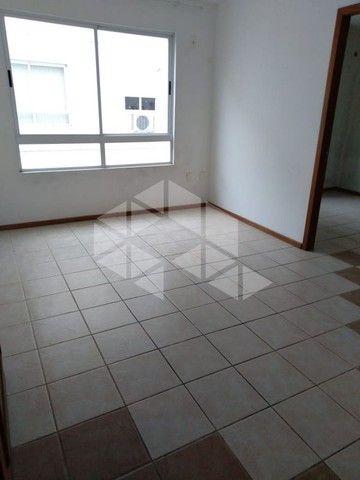 Apartamento para alugar com 1 dormitórios em , cod:I-033538 - Foto 3
