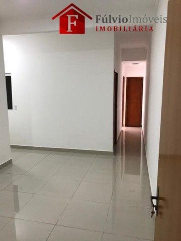 Ótima Oportunidade, Apartamento em Vicente Pires - Foto 2