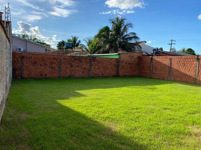 Vendo ou alugo casa rua principal Santo Afonso - Foto 17