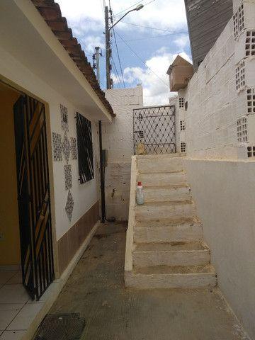 Casa com terreno em Tracunhaém - Foto 6
