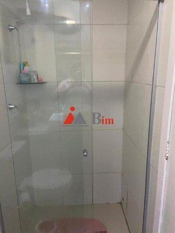 BIM Vende na Tamarineira, 62m², 03 Quartos - Andar alto, Lazer Completo - Foto 15