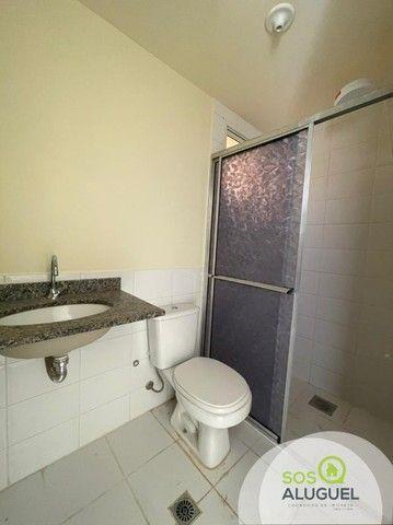 Condomínio Morada do Parque, apartamento 02 quartos sendo 01 suíte.  - Foto 10