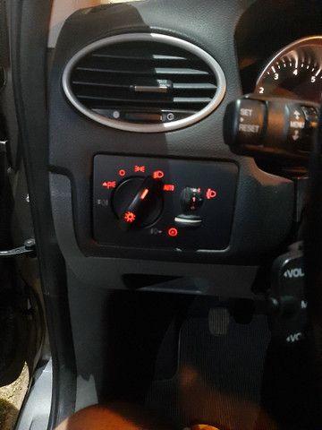 Ford Focus 2.0 baixo km - Foto 7