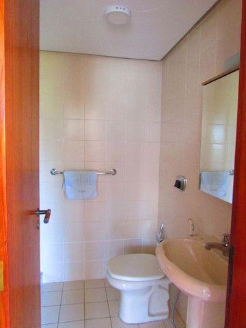 Apartamento 3 dormitórios na Iba Mesquita Ilha Moreira - Foto 10