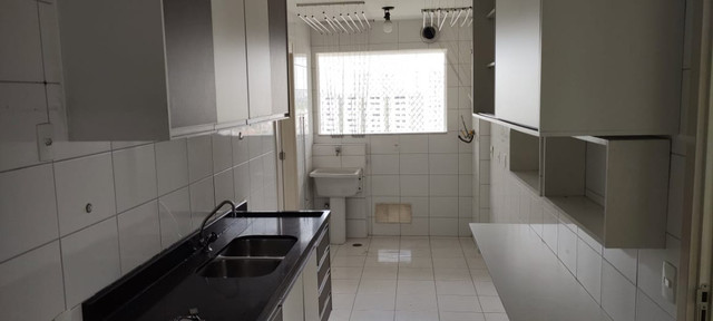 Edf Le Parc, 140m², 4 Qts, 3 Suites + Dependência, Reformado, 2 Vagas, Armarios... - Foto 16