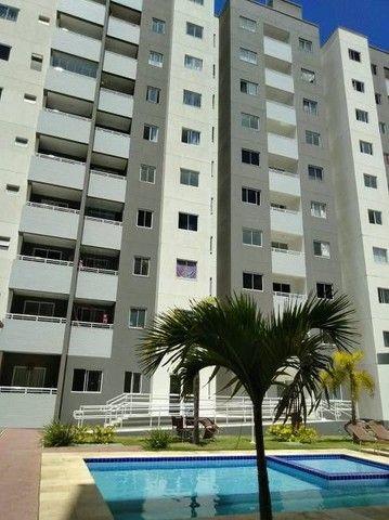 Apartamento 3 Quartos na região da Maraponga