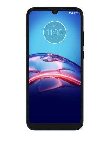Motorola e6s - Foto 3