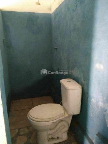 Casa Padrão para alugar em Caucaia/CE - Foto 7