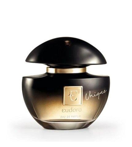 Eudora Unique Eau de Parfum 75ml - Foto 2