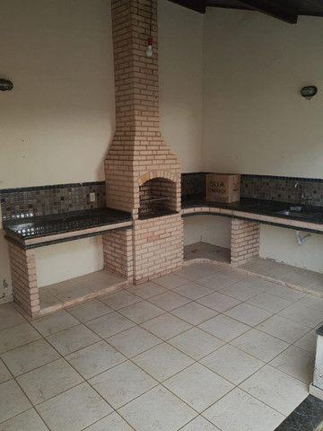 Casa duplex 3 quartos sendo 1 suíte, a venda no bairro Mirante da Lagoa. Macaé - RJ - Foto 5