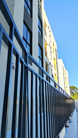 W #FEIRÃO Até R$20 Mil De Desconto #Apartamentos 3Qts Garden Ou Terraço #reserva - Foto 2