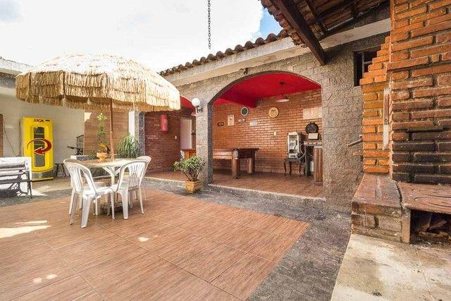 Casa à venda, 5 quartos, 2 vagas, Amazonas - Contagem/MG - Foto 5