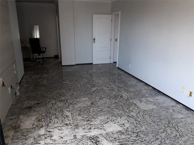 Apartamento à venda com 3 dormitórios em Aldeota, Fortaleza cod:REO475618 - Foto 6