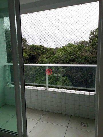 Apartamento com 2 dormitórios à venda, 56 m² por R$ 255.000,00 - Castelo Branco - João Pes - Foto 12